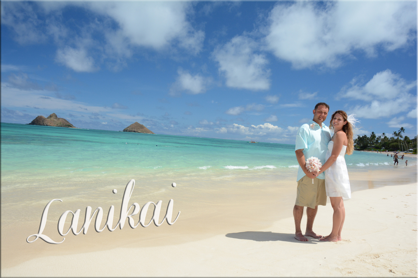 Oahu Photo Tour