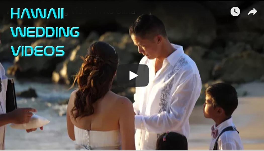 Oahu Professional Videography